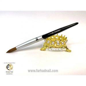 قلم شماره10کولینسکی فلزی