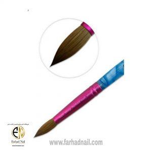 قلم شماره 8 کولینسکی